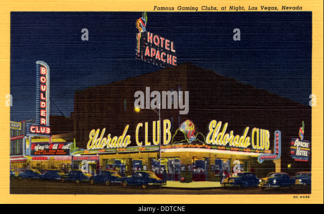 Drai's Beachclub & Nightclub | The Best Club in Las Vegas