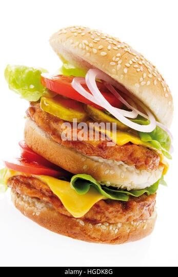 Fast Food Oxnard