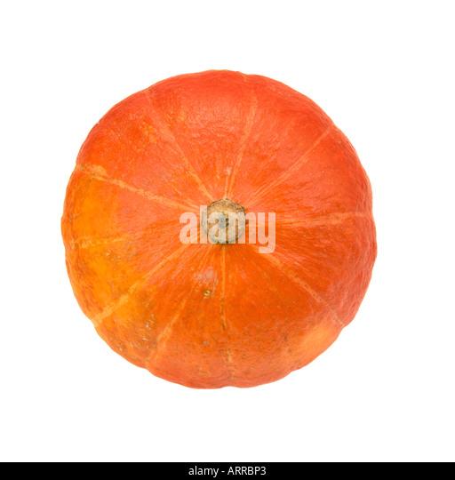 orange hokkaido pumpkin red kuri squash stock photos orange hokkaido pumpkin red kuri squash. Black Bedroom Furniture Sets. Home Design Ideas