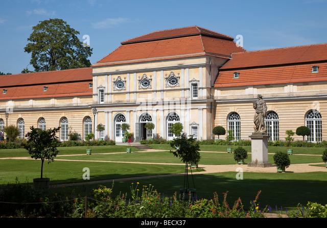 Schloss Burg Hotel Baden Wurttemberg