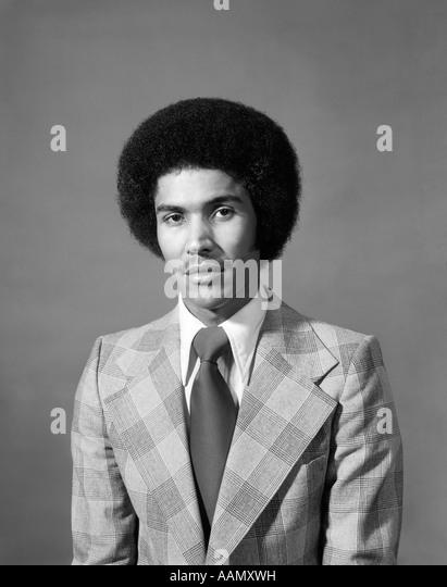 1970's Fashion Jacket Stock Photos & 1970's Fashion Jacket ...