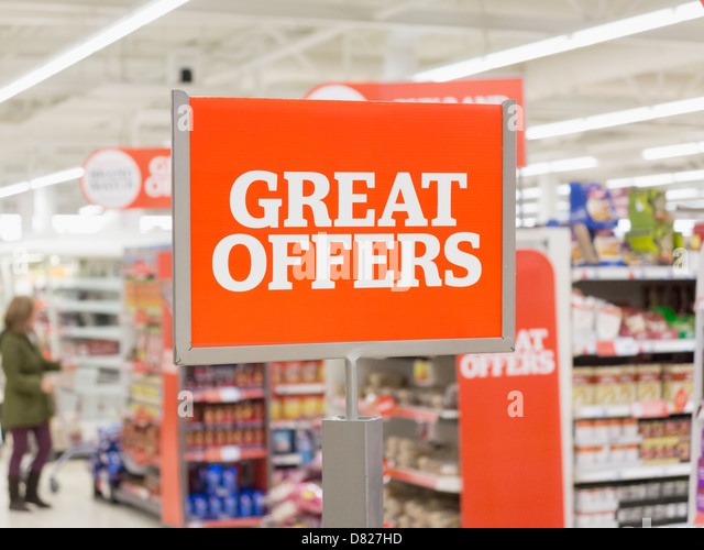 Sainsbury's online coupons