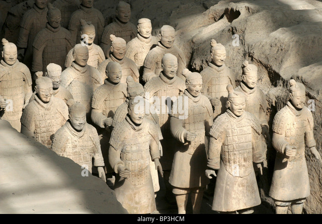 huang shi city asian dating website The terracotta army dating from 210 bce only a portion of the site is presently excavated qin shi huang's necropolis complex was constructed to serve as an.