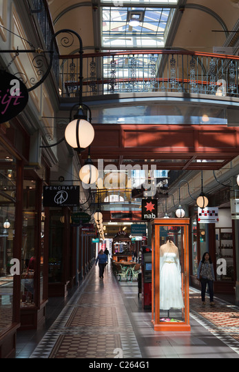 Craft Store Adelaide Cbd