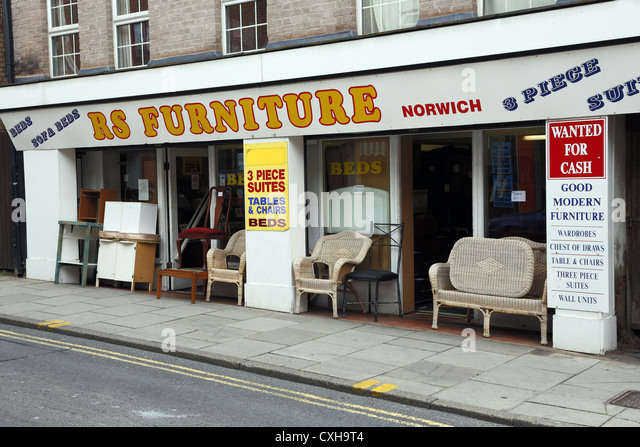 Wanted Second Hand Furniture Secondhand Furniture Stock Photos & Secondhand Furniture Stock