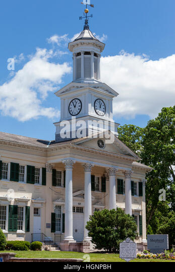 Shepherdstown Stock Photos Amp Shepherdstown Stock Images