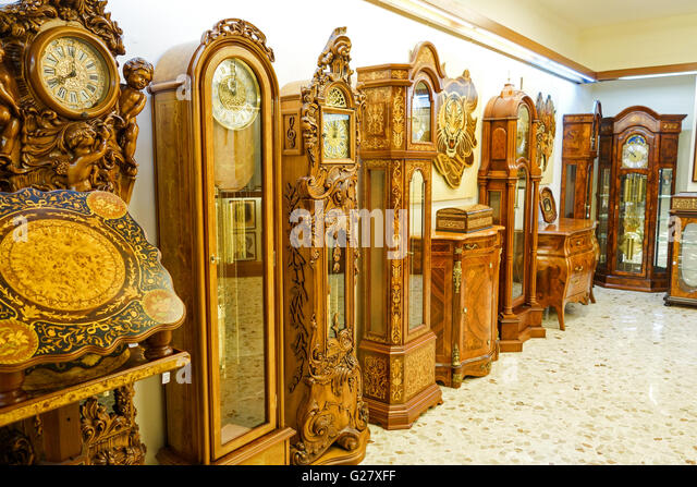 Inlaid Table Stock Photos Amp Inlaid Table Stock Images Alamy