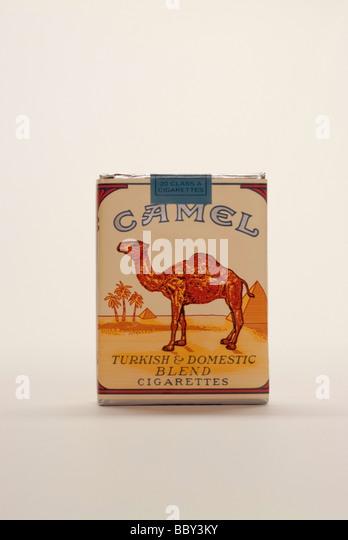 Cheapest cigarettes Vogue in Delaware