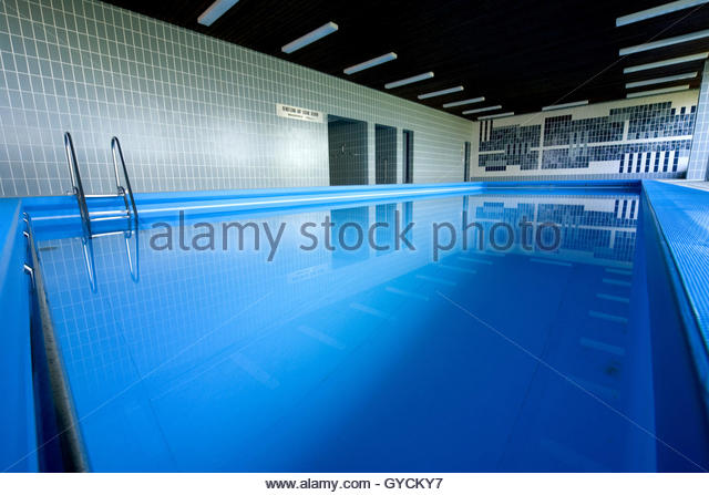 Togo lake stock photos togo lake stock images alamy for Pool show near me