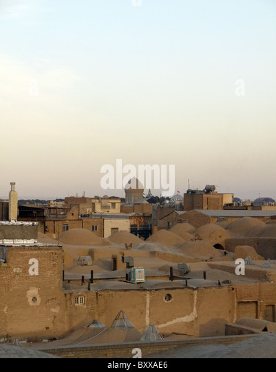 rooftops of tehran Free download or read online rooftops of tehran pdf (epub) book the first edition of this novel was published in 2009, and was written by mahbod seraji the book was.