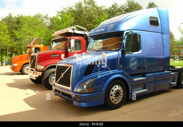 Car Dealerships In Greensboro Nc: Volvo Dealer Stock Photos & Volvo Dealer Stock Images