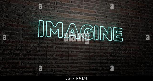 Imagine Word Stock Photos & Imagine Word Stock Images - Alamy