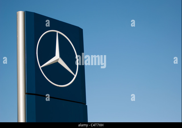 Used mercedes benz cars for sale in northern ireland html for Mercedes benz sign for sale