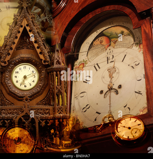 Tempus Fugit Stock Photos Amp Tempus Fugit Stock Images Alamy