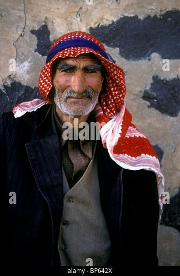 kurdisk porr