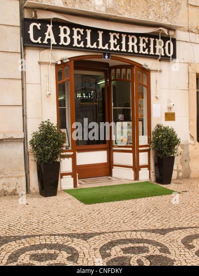 Barber Shop Downtown : Old Barber Shop Stock Photos & Old Barber Shop Stock Images - Alamy