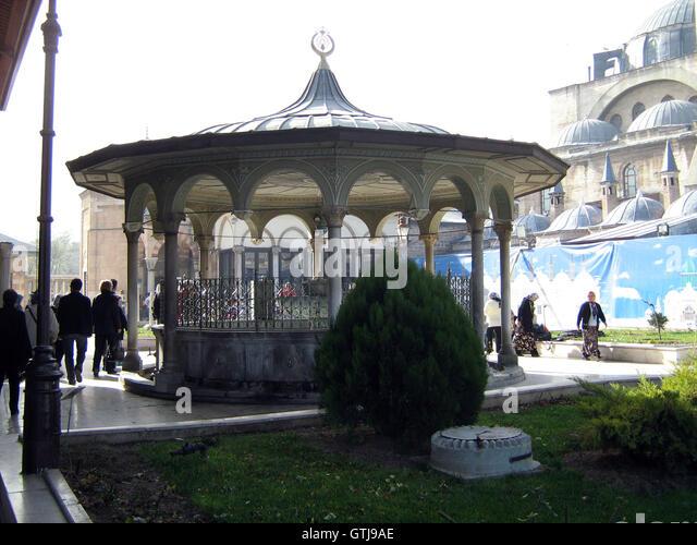 Museum Of Anatolian Civilizations Stock Photos & Museum Of ...