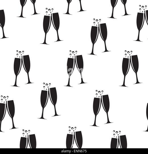 wine drinking cartoon stock photos  u0026 wine drinking cartoon