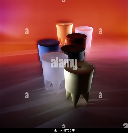philippe starck stock photos philippe starck stock images alamy. Black Bedroom Furniture Sets. Home Design Ideas