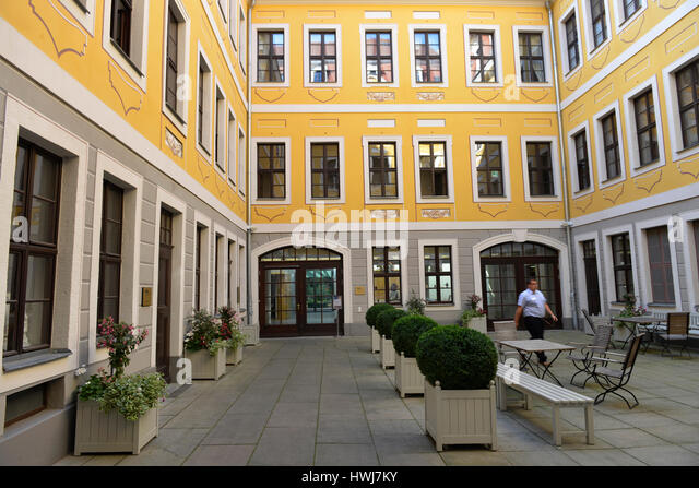 leipzig museum stock photos leipzig museum stock images alamy. Black Bedroom Furniture Sets. Home Design Ideas