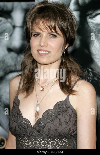 Kim Dickens Nude Photos 91