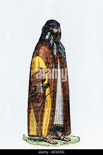 Rahmah ibn Jabir Al Jalhami