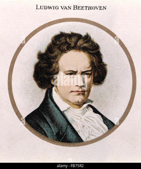 composer report ludwig van beethoven View stock photo of ludwig van beethoven  ludwig van beethoven (16 dec 1770 – 26 march 1827) was a famous german composer and  to report or illustrate a.