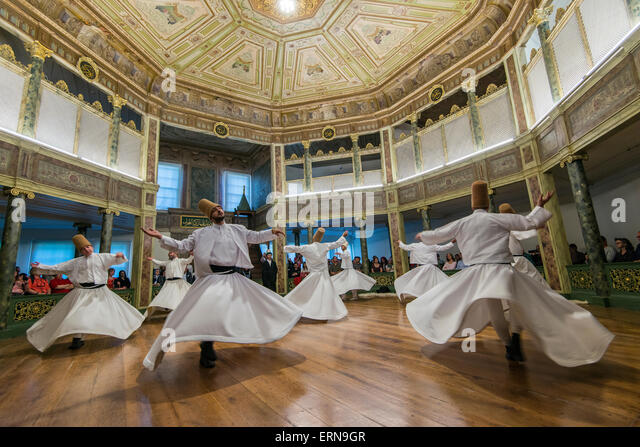 Sufism Stock Photos & Sufism Stock Images - Alamy