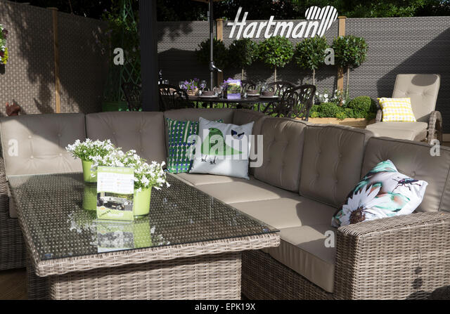 Garden Furniture 2015 Uk london uk 19th may 2015 stock photos & london uk 19th may 2015