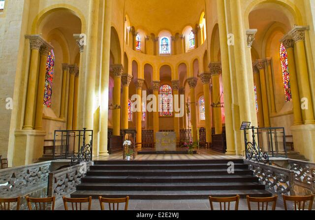 notre dame du port stock photos notre dame du port stock images alamy. Black Bedroom Furniture Sets. Home Design Ideas