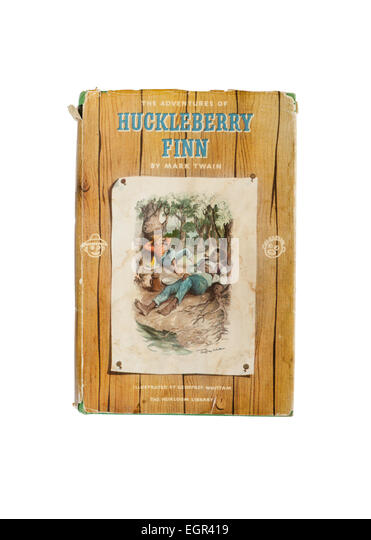 an analysis of the early influences on the adventures of huckleberry finn a novel by mark twain The adventures of huckleberry finn has many interesting quotes some of the most important occur at the very beginning of the novel most of these quotes show how mark twain felt about.