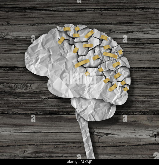 """alzhiemers disease essay """"soon, alzheimer's disease will touch everyone in this country in some form or another, so the need to redouble our research efforts greater than ever before we must have better treatments, earlier detection, and effective strategies to prevent alzheimer's scientists have made tremendous."""
