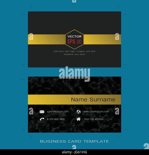 Modern business card templates stock photos modern business card modern designer business card layout templates easy to use by print a special offer or reheart Gallery