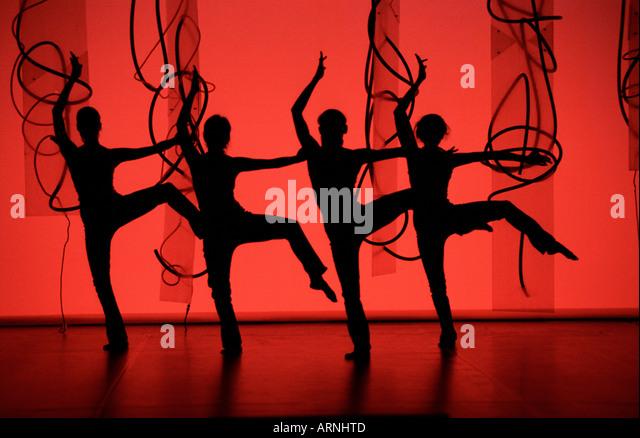 Dance Choreography Ballet Theatre Stock Photos & Dance ... | 640 x 438 jpeg 72kB