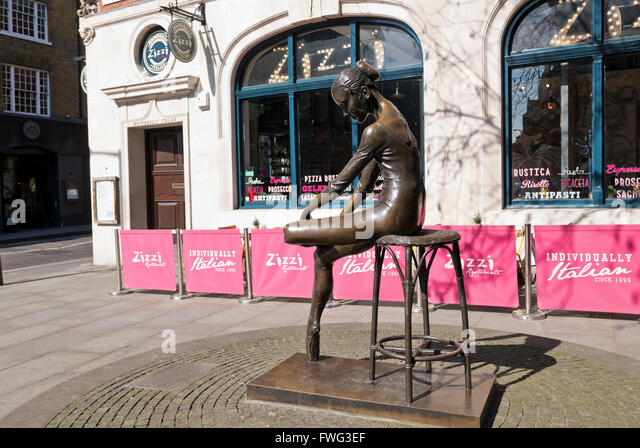Marvellous Ballerina Covent Garden London Stock Photos  Ballerina Covent  With Foxy A Bronze Ballerina Sitting On A Stool And Putting On Her Shoe By Enzo  Plazzotta With Awesome Covenant Garden Also Waitrose Garden Voucher Code In Addition How To Attract Hedgehogs To Your Garden And Garden Knomes As Well As Garden Angel Statues Additionally Hilton Kensington Gardens From Alamycom With   Foxy Ballerina Covent Garden London Stock Photos  Ballerina Covent  With Awesome A Bronze Ballerina Sitting On A Stool And Putting On Her Shoe By Enzo  Plazzotta And Marvellous Covenant Garden Also Waitrose Garden Voucher Code In Addition How To Attract Hedgehogs To Your Garden From Alamycom
