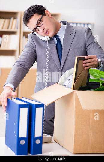 how to avoid being made redundant