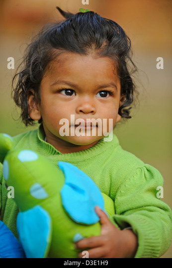 Infant Indian Stock Photos & Infant Indian Stock Images ...