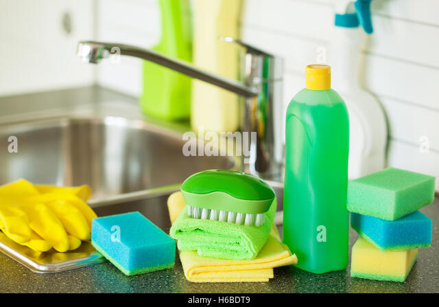 mop,toilet paper,kitchen roll,polishers,soap,cleaning items,Soap