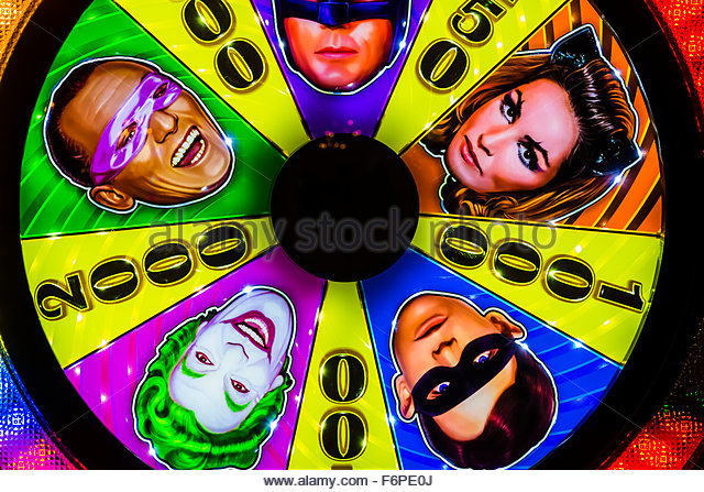 Artikel casino