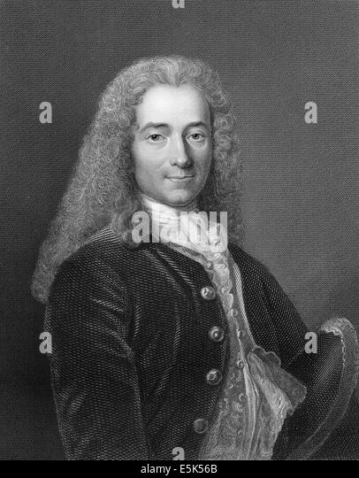 a biography of voltaire francois marie arouet a french filosopher Voltaire additional biography homework help voltaire was born fran ois-marie arouet on november 21, 1694, in paris just across the french border from geneva voltaire spent much of the last two decades of his life in ferney.