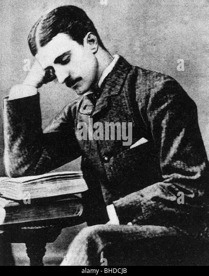 jack the ripper suspect essay A self-proclaimed serial killer, jack the ripper is believed to be the mastermind of five of the murders even though advancements have been made in forensics, we still don't know who jack the ripper could have been.