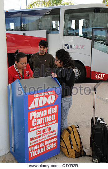 bus ground stock photos bus ground stock images alamy. Black Bedroom Furniture Sets. Home Design Ideas