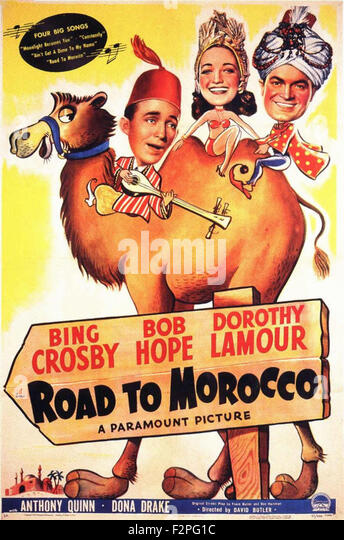 The Road Movie Stock Photos Amp The Road Movie Stock Images