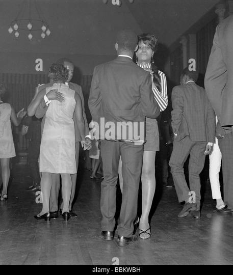 Mini Skirt 1960s Stock Photos & Mini Skirt 1960s Stock Images - Alamy