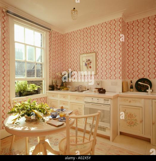 download kitchen striped wallpaper gallery