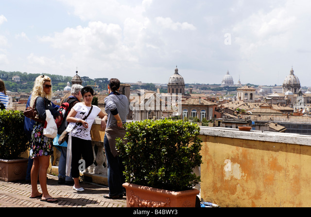 Caffe roma stock photos caffe roma stock images alamy - Casa caffe roma ...