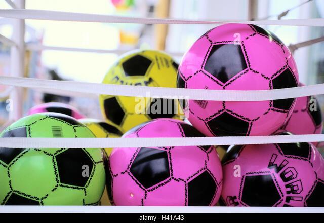 plastic football stock photos  u0026 plastic football stock images