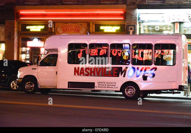 Memphis Sun Studio Bus Tour