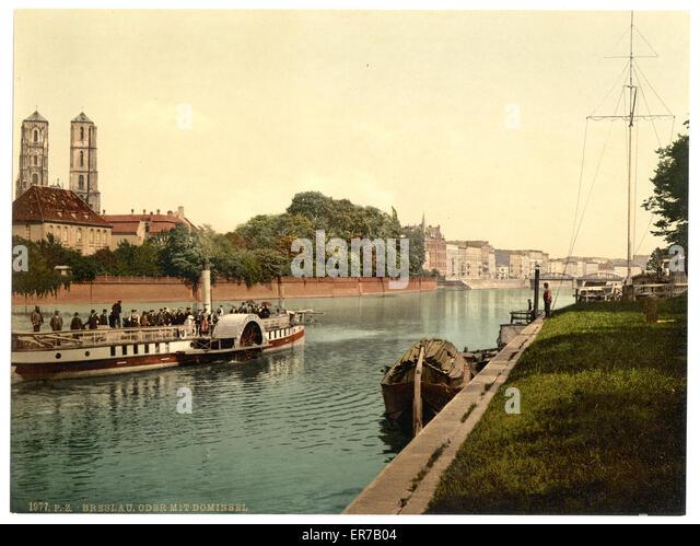https://l7.alamy.com/zooms/de1ba7102584478fb97a55a8baffc8db/oder-river-with-cathedral-island-breslau-silesia-germany-ie-wroclaw-er7b04.jpg