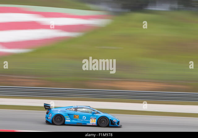 Lambo Stock Photos Amp Lambo Stock Images Alamy